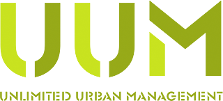 Unlimited Urban Management